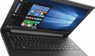 Lenovo IdeaPad 15 inch laptop for medical school