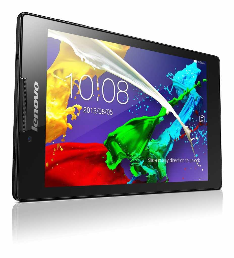 Lenovo Tabl A2 Tablet