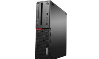 Lenovo ThinkCentre SFF M700