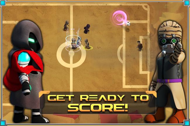 Image Source; Play.com