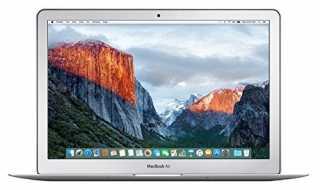 MacBook Air 13 inch best music major laptops
