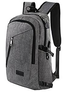 Mancro Business laptop bag