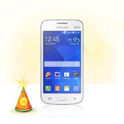 Upto 55% OFF On Mobile Phones