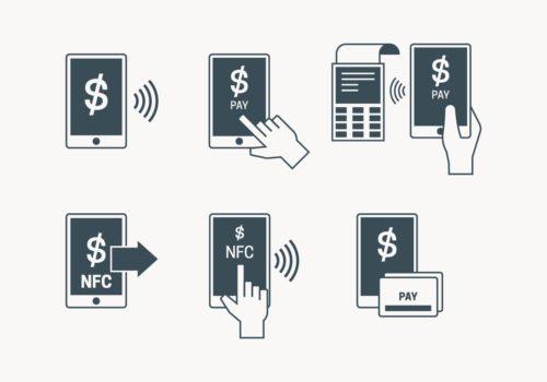 NFC Info