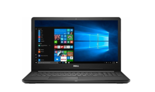 Newest Dell 15 3000 Premium Flagship Business Laptop