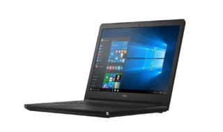 Newest Dell Inspiron