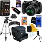 Nikon Coolpix Best Camera