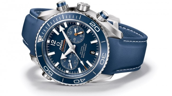 Best Watches - Omega Watches