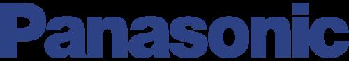 Panasonic-best air conditioner brands