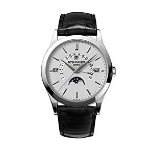 Patek Philippe Best Watch Brands for men