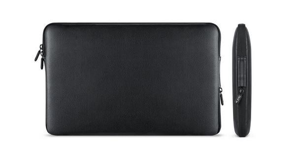 hp chromebook 14 case