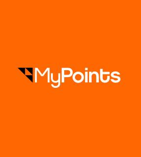 MyPOints Surveys
