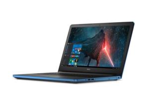 Premium Dell Business Flagship Laptop