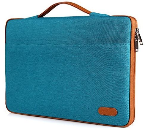 google chromebook carrying case