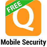 Quick Heal Antivirus and Mobile Security