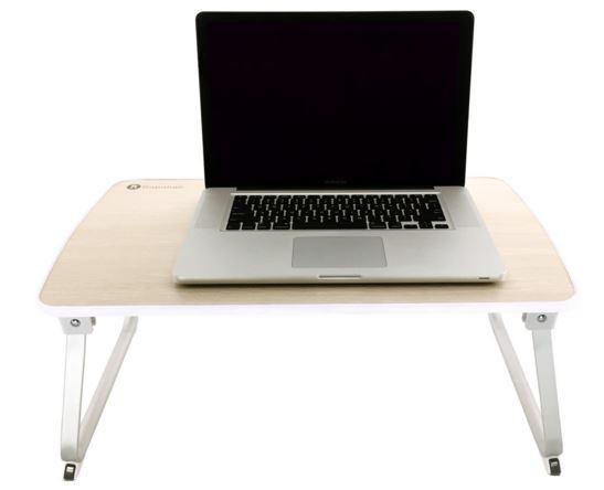 laptop desk for lap