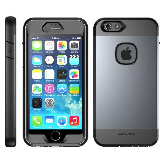 SUPCASE iphone 6