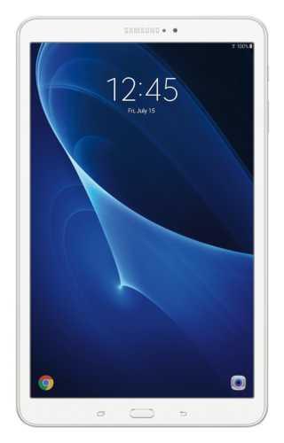 Samsung Galaxy Tab A SM