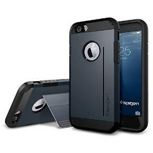 Spigen Kick Stand iphone 6