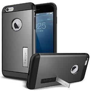 Spigen Kickstand for iphone