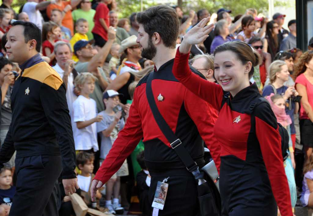 Star_Trek_costumes