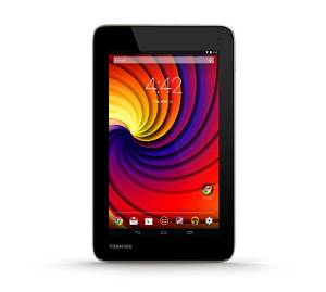 Toshiba Excite GO AT87