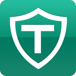 Trustgo Antivirus and Security