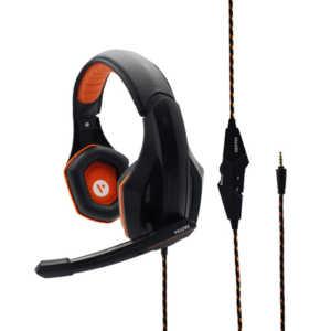 Valore Gaming Headset