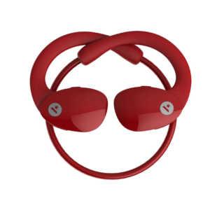 Valore Stereo Wireless Headset
