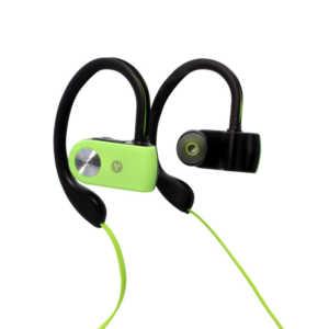 Valore Wireless Headset