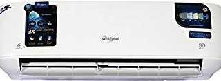 Whirlpool 1 ton 3 best air conditioner brands