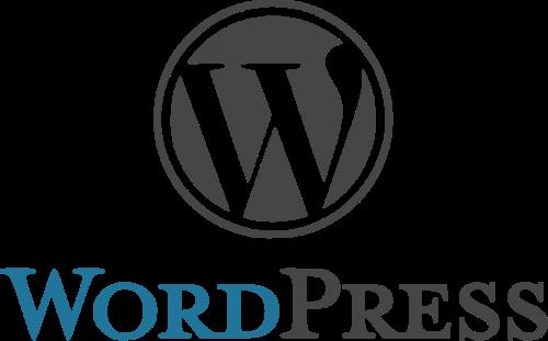 Wordpress how to setup a blog
