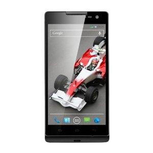 XOLO Q1100 smartphone