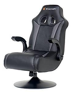 Xrocker chair