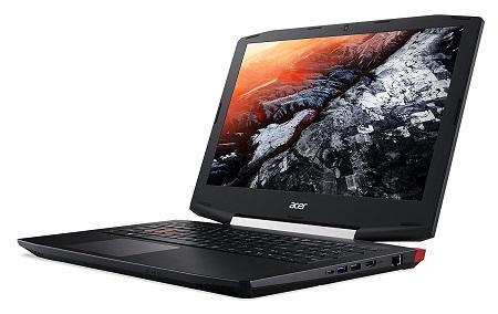 best laptops for law school - Acer Aspire