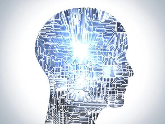 brain intelligence