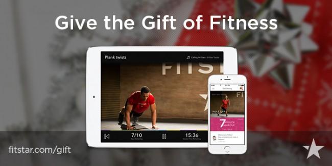 Image Source: Fitstar.com