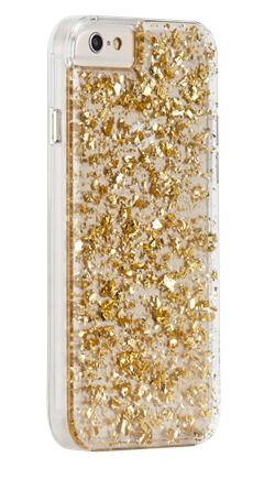 Karat Case iphone 6