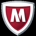 McAfee Free Antivirus and Security