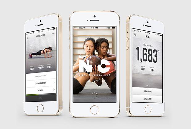 Image Source: Nike.com