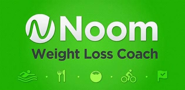 Image Source: Noom.com