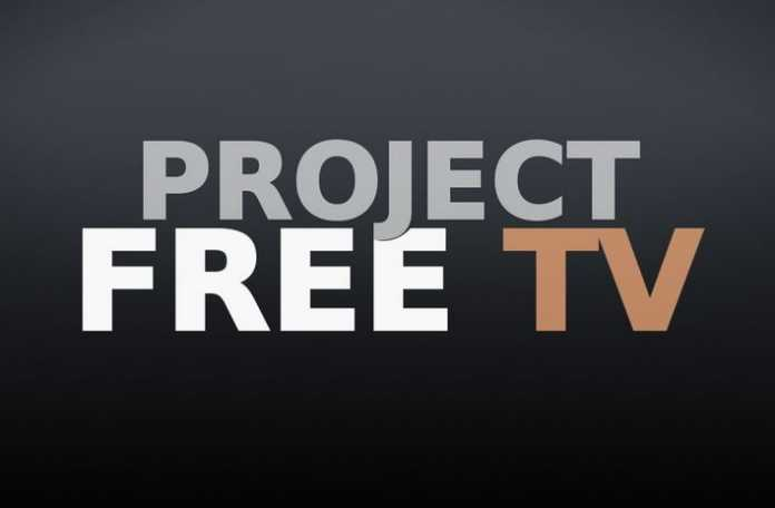 project TV