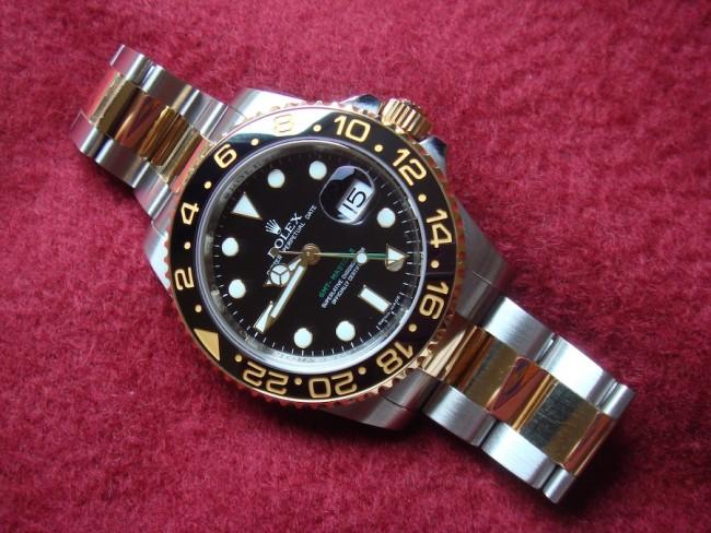 best brand watches