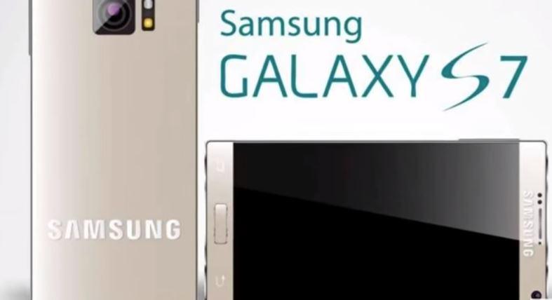 Source; Samsung.com
