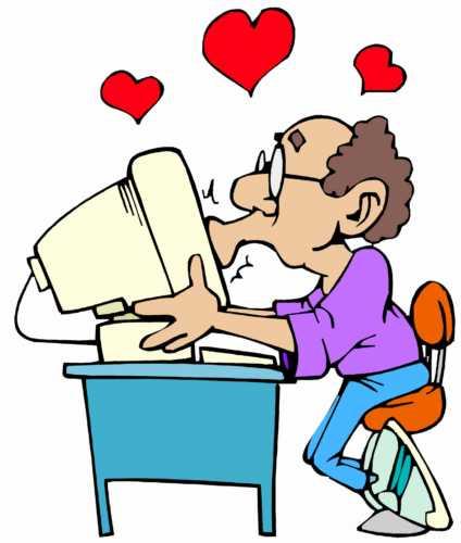 kissing computer
