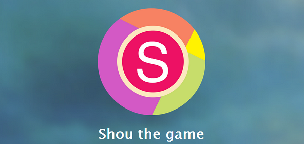 Shou recorder