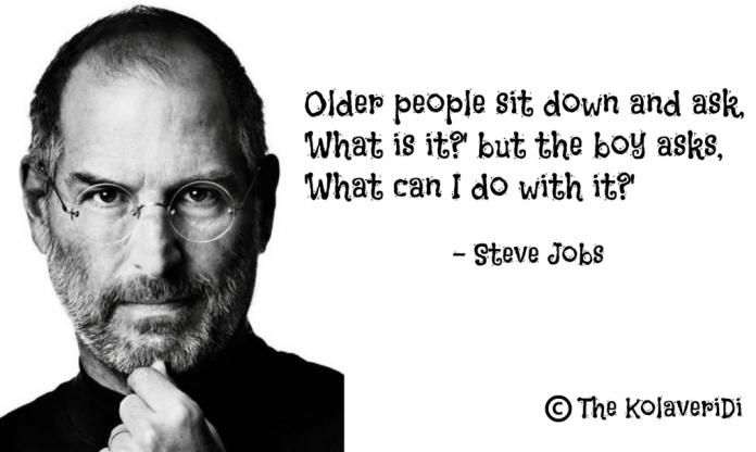 steve-jobs-quote-1024x612