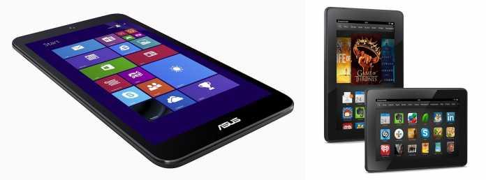 tablets under 200