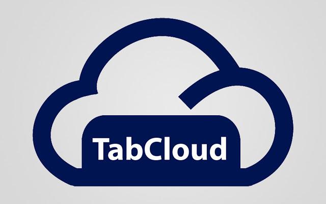 TabCloud Chrome