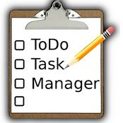 to do list task manager